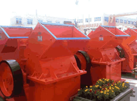 Price Of Stone Crusher Machine Made By India Grinding Mill