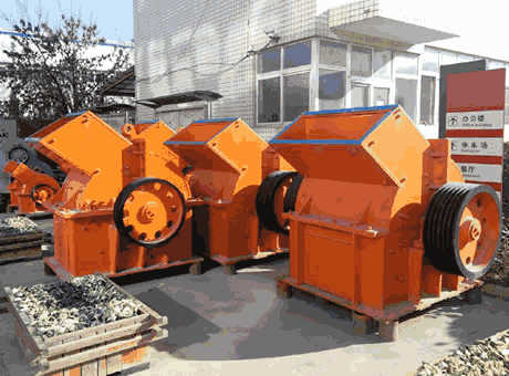 Grinding MillStone Crusher MachineSand making machine