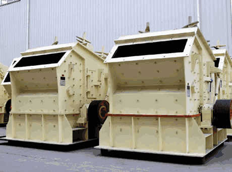 Small Kaolin Crusher Exporter In Nigeria