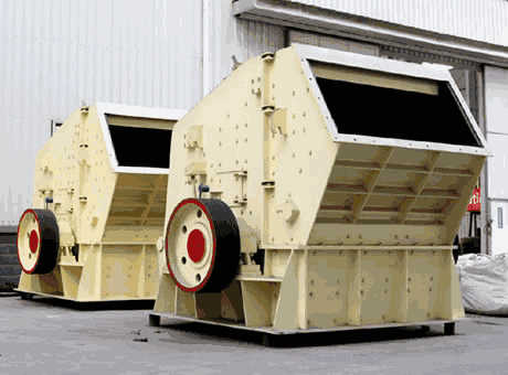 high performance pfw impact crusher for sale for sale for