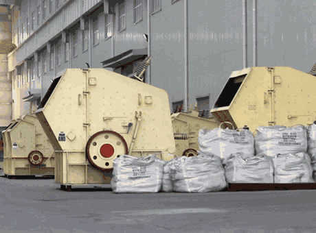 used gold ore impact crusher for sale malaysia MC World