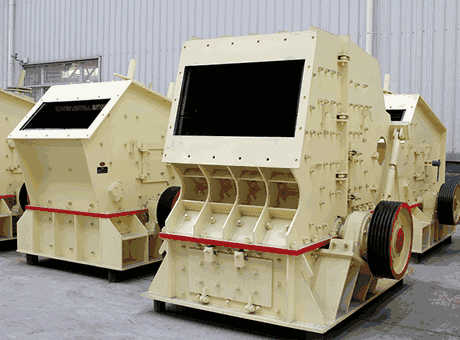 New Design Double Roller Crusher With Low Price