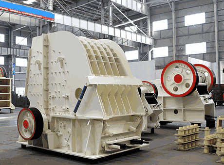 Ndola economic large talc impact crusher sell at a loss