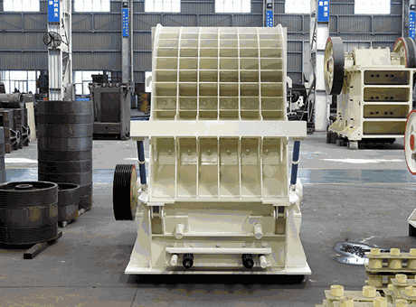 Good Performance Argentina Cone Crushers For Sale