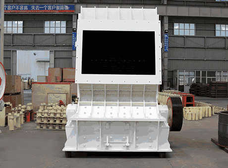 China DoubleRotor Hammer Crusher for Making Fired