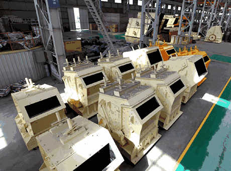 small impact crusher for mining in ethiopia