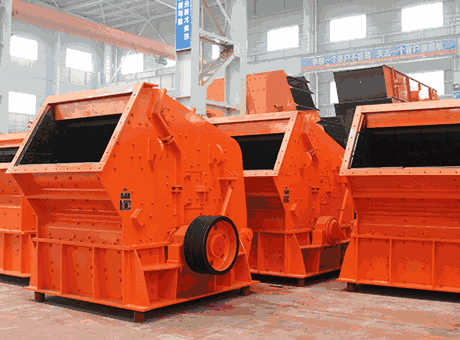 smallsmall impact crusher circuit closed