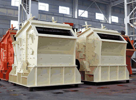 por le closed circuit crushing and screening plant