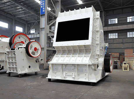 Used Limestone Impact Crusher For Sale In India