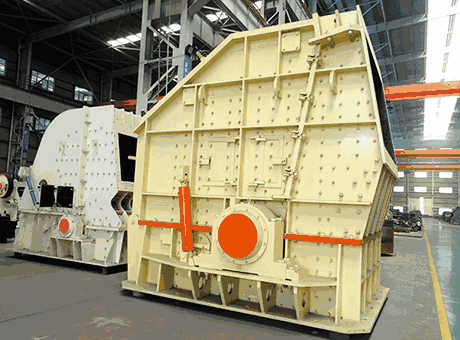 principle opertion of hammer crusher Popular Education