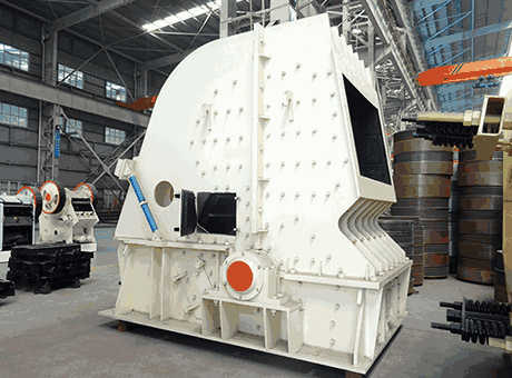 kaolin cone crusher supplier in Indonesia