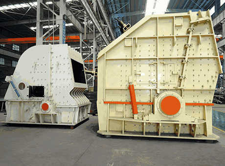 gold mining plant sale in china stone crusher machine