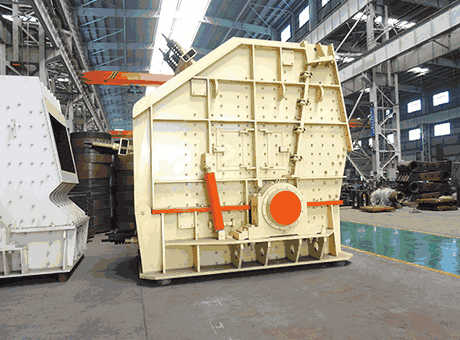 Small Small Rock Crusher For Grind Gold Ore Sale In Ghana