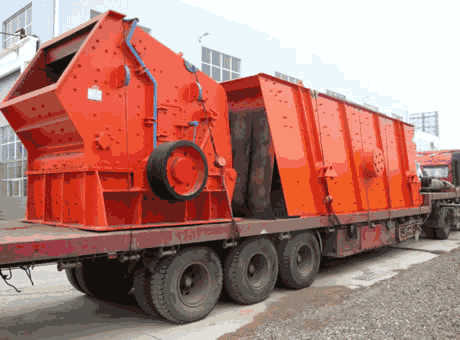 Ball Mill For Gold Ore Processing