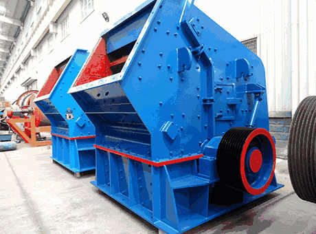 small scale gold ore crusher Feldspar Crusher Sales