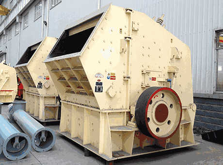 double rotor hammer crusher india
