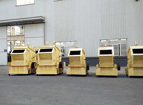 China Hydro Cone Crusher for Sale China Hydro Cone