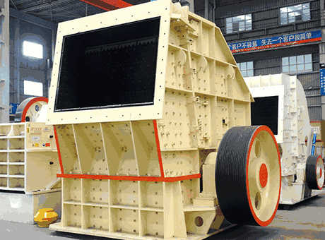 economic large cobblestone impact crusher manufacturer in