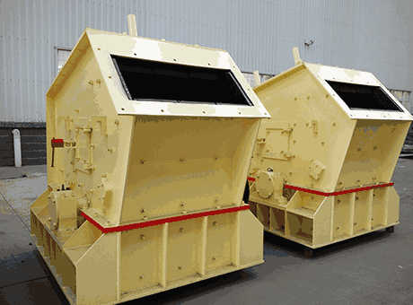 iso ce approved dongfang impact stone crusher