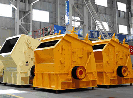 kaolin cone crusher price in indonesia