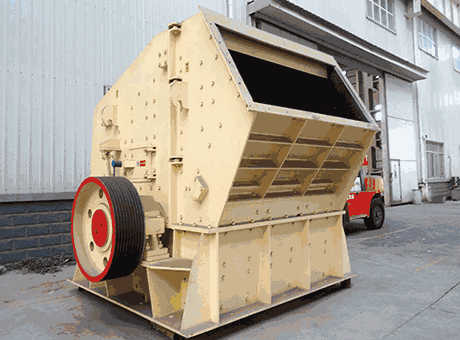 cost of 100 t h crusher plant in india