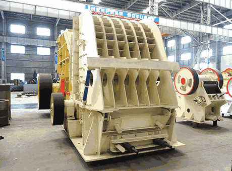 economic cost of Quartz impact crusher for sale in Kenya