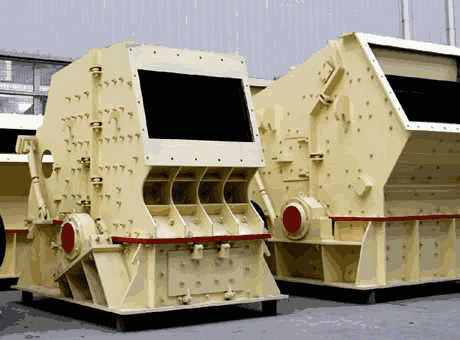 iron ore impact crusher for sale in malaysia