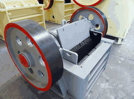 Sayaji Jaw Crusher Size And Rates Youtube