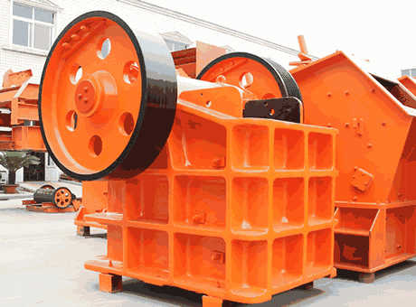 jaw crusher model pe600 900
