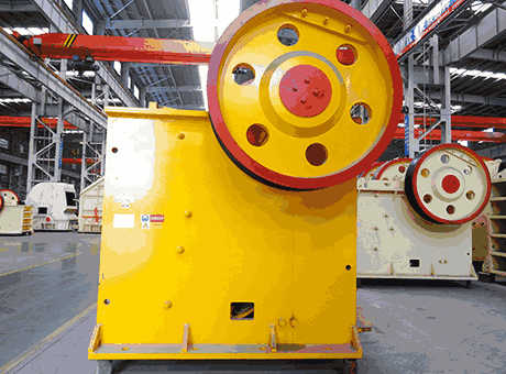efficient large potash feldspar impact crusher sell at a