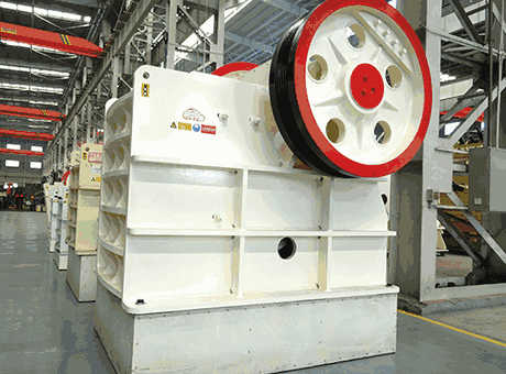 China Stone Jaw Crusher Machine China Stone Jaw Crusher