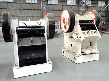 jaw crusher cone crusher Henan China First Engineering