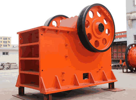 Quartz Stone Crusher Haiti Price
