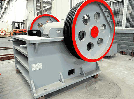 liable jaw crusher for stone production line for sale