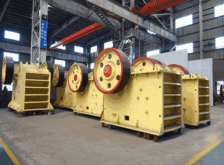 Quartz Rock stone crusher and Screening Plant