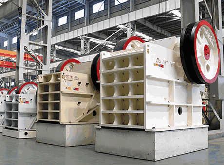 price for a henan p750x10 jaw crusher