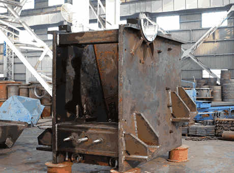 China Jaw Parts for Stone Crusher Mining Machine Parts