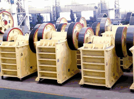 China Jaw Crusher China Jaw Crusher Manufacturers and