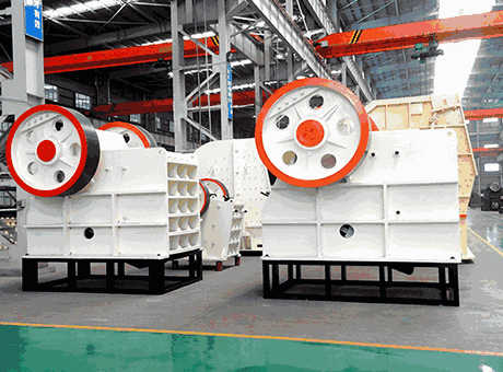 Jaw Crusher Parts For Metso Sayaji Sandvick Nordberg