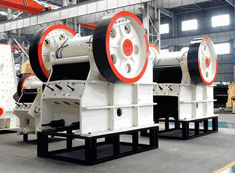 Leading Crusher Manufacturer In China HXJQ