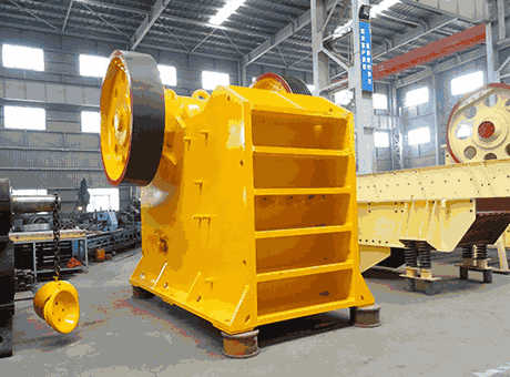 Quartz Powder Grinding Plant Crusher For Sale