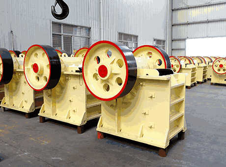 Quartz Crushing Plant For Sale Jaw crusher ball mill