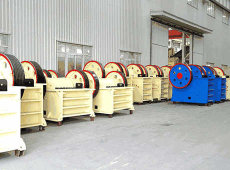 KALALAYA Small Jaw Crushers For Sale
