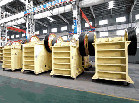 Jaw Crusher Pirce In Ksa China Turkey Usa Malaysia