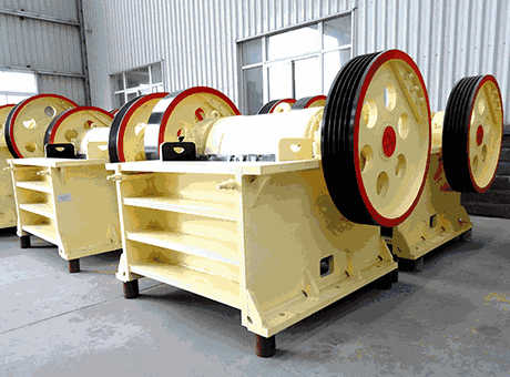 PE jaw crusherjaw crusherPE jaw crushersJaw crusher PE