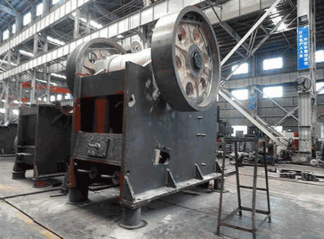 jaw crusher for crushing stone 20mm in south africa