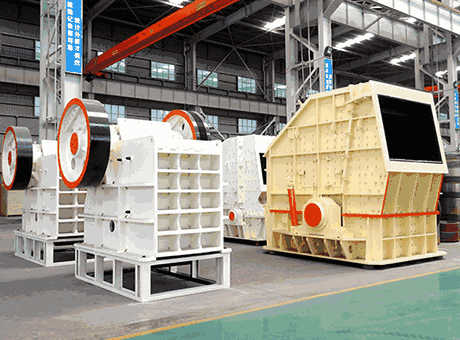 used iron ore jaw crusher suppliers in malaysia