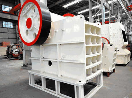 Small Machine Mini Jaw Crusher For Sale