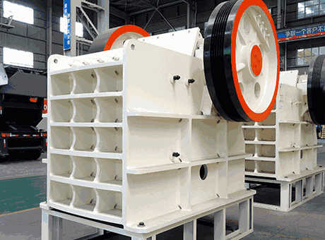 high quality jaw crusher with iso9001 2018 and ce