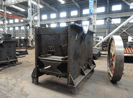 Nigeria suppliers wanted henan mining machine jaw crusher